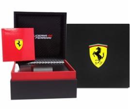 FERRARI - Relógio Ferrari® 0830494