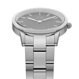 DANIEL WELLINGTON - Daniel Wellington® Relógio Iconic Link 2