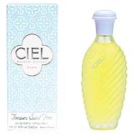 Ulric De Varens - Perfume Mulher Ciel Ulric De Varens EDP (100 ml) - 100 ml