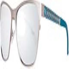 GUESS - Óculos escuros femininos Guess GU7403-5811C (ø 58 mm)