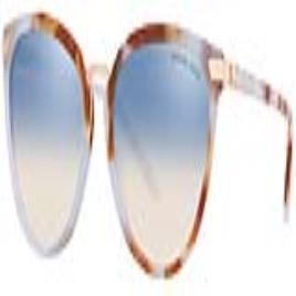 MICHAEL KORS - Óculos escuros femininos Michael Kors MK2103-3710V6 (Ø 56 mm)