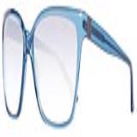 GANT - Óculos escuros femininos Gant GA80275890C (58 mm) (ø 58 mm)