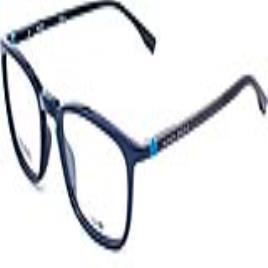 HUGO BOSS - Armação de Óculos Homem Hugo Boss 0961-PJP (ø 50 mm)