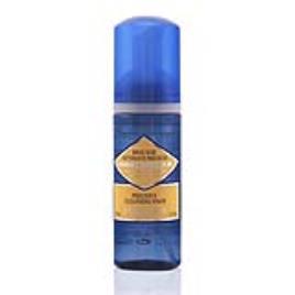 L´OCCITANE - Espuma de Limpeza IMMORTELLE L´occitane (150 ml)