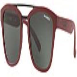 ARNETTE - Óculos escuros masculinoas Arnette AN4247-256871 (Ø 54 mm)
