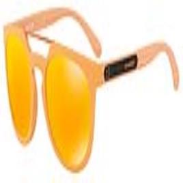 ARNETTE - Óculos escuros unissexo Arnette AN4237-2457N0 (Ø 52 mm)