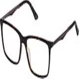 POLICE - Armação de Óculos Homem Police VPL683540786 (ø 54 mm)