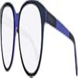 JUST CAVALLI - Óculos escuros femininos Just Cavalli JC673S-5583C (ø 55 mm) (ø 55 mm)