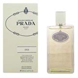 Prada - Prada Infusion DIris Eau de Parfum 50ml