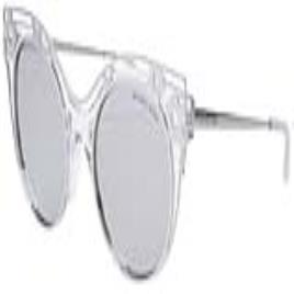 MICHAEL KORS - Óculos Michael Kors®MK1038-30506G