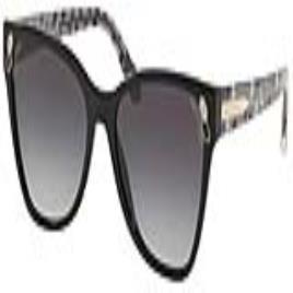 Bvlgari - Óculos escuros femininos Bvlgari BV8208-501-8G (Ø 56 mm)