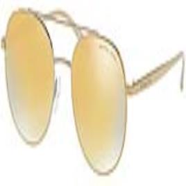 MICHAEL KORS - Óculos Michael Kors® MK1021-11687P
