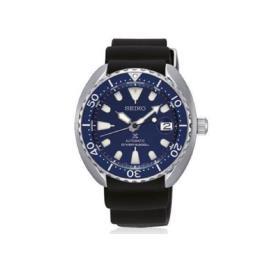 SEIKO - Relógio masculino Seiko SRPC39K1 (45 mm)