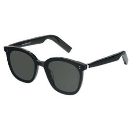 HUAWEI - Óculos de sol com colunas Bluetooth Huawei X Gentle Monster Eyewear II Smart Myma - Preto