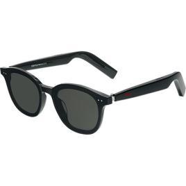 HUAWEI - Óculos de sol com colunas Bluetooth Huawei X Gentle Monster Eyewear II Smart Lang - Preto