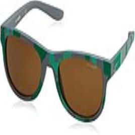 ARNETTE - Óculos escuros unissexo Arnette AN4222-235187 (Ø 54 mm)