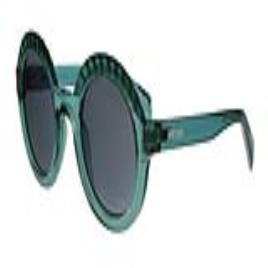 JUST CAVALLI - Óculos escuros femininos Just Cavalli JC747S-93C (47 mm) (ø 47 mm)