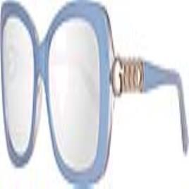 GUESS - Óculos escuros femininos Guess GU7453-5690C (ø 56 mm)