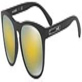ARNETTE - Óculos escuros masculinoas Arnette AN4245-01-8N (Ø 56 mm)