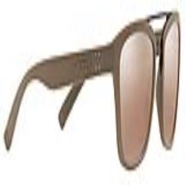 ARNETTE - Óculos escuros masculinoas Arnette AN4247-25675A (Ø 54 mm)