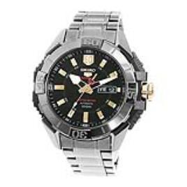 SEIKO - Relógio masculino Seiko SRPA31K1 (43 mm)