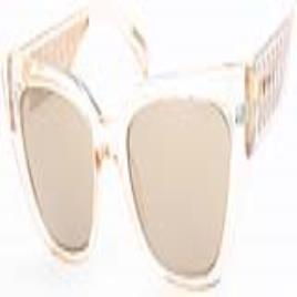 JUST CAVALLI - Óculos escuros femininos Just Cavalli JC782S-57G (53 mm) (ø 53 mm)