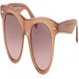MICHAEL KORS - Óculos Michael Kors® MK2074-305714