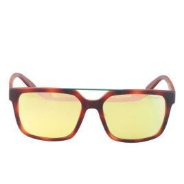 ARNETTE - Óculos escuros masculinoas Arnette AN4231-21528N (ø 57 mm)