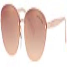 MICHAEL KORS - Óculos Michael Kors®MK2104-34686F