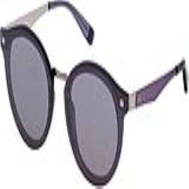 Escada - Óculos escuros femininos Escada SES494-4ALV (Ø 64 mm)