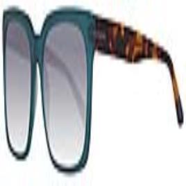 GANT - Óculos escuros masculinoas Gant GA70735685C (56 mm) Azul (ø 56 mm)