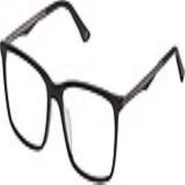 POLICE - Armação de Óculos Homem Police VPL683540700 (ø 54 mm)