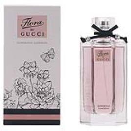 Gucci - Perfume Mulher Flora Gorgeous Gardenia Gucci EDT (100 ml) - 100 ml