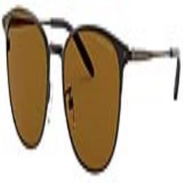 MICHAEL KORS - Óculos Michael Kors® MK1059-198883