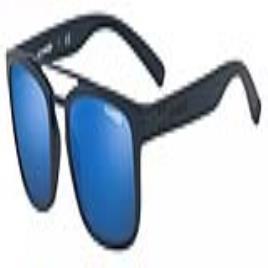 ARNETTE - Óculos escuros masculinoas Arnette AN4248-215355 (Ø 54 mm)