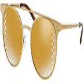 MICHAEL KORS - Óculos Michael Kors® MK1030-11684Z