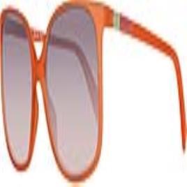 JUST CAVALLI - Óculos escuros femininos Just Cavalli JC727S-5872Z (ø 58 mm) (ø 58 mm) (Ø 15 mm)
