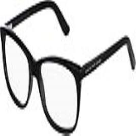 MARC JACOBS - Armação de Óculos Unissexo Marc Jacobs MMJ514-807 (ø 52 mm)