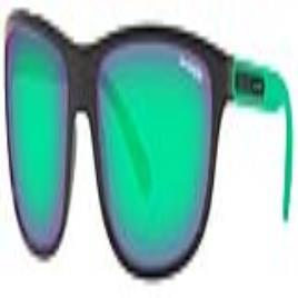 ARNETTE - Óculos escuros masculinoas Arnette AN4246-22453R (Ø 63 mm)