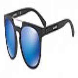 ARNETTE - Óculos escuros masculinoas Arnette AN4237-01-2552 (Ø 52 mm)