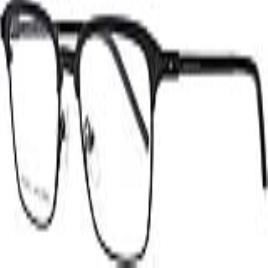 MARC JACOBS - Armação de Óculos Unissexo Marc Jacobs MARC146-003 (ø 50 mm)