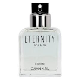 Calvin Klein - Calvin Klein Eternity Men Cologne Eau de Toilette 100ml