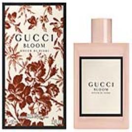 Gucci - Perfume Unissexo Bloom Gocce di Fiori Gucci EDT (100 ml) (100 ml)