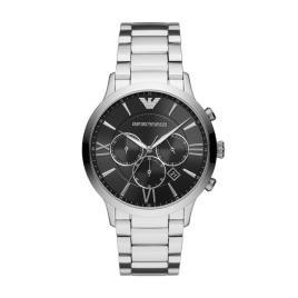 EMPORIO ARMANI - Relógio Emporio Armani® AR11208
