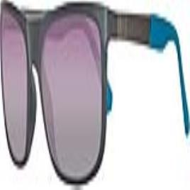 GUESS - Óculos escuros masculinoas Guess GU6843-5702B Preto (ø 57 mm)
