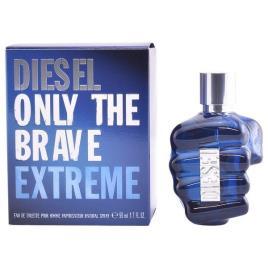 DIESEL - Perfume DIESEL Only The Brave Extreme Eau de Toilette (75 ml)