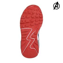 THE AVENGERS - Sapatilhas Desportivas The Avengers 72599 - 33
