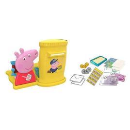 PEPPA PIG - Caixa de correio Peppa Pig