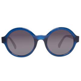 Benetton - Óculos escuros femininos Benetton BE985S03