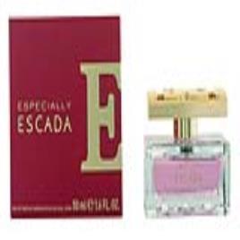 Escada - Perfume Mulher Especially Escada Escada EDP - 50 ml